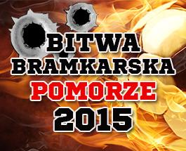 Bitwa Pomorze 2015